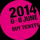 7 - 9 June 2013