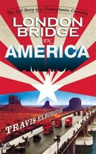 London-Bridge-in-America