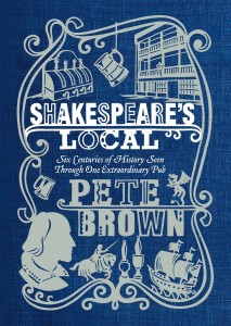 Shakespeare's+Local+HB+Cover