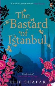 The-Bastard-of-Istanbul