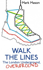 walk-the-lines