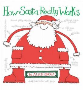 How-Santa-Really-Works
