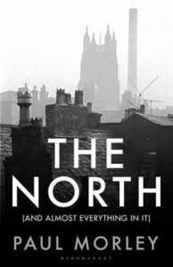 Paul-Morley-The-North-194x300