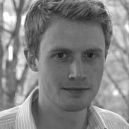 Adam Kucharski [THUMB]