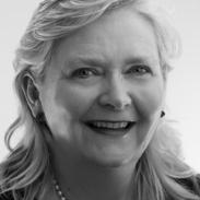 Christine L Corton