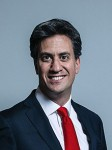 220px-Official_portrait_of_Edward_Miliband_crop_2
