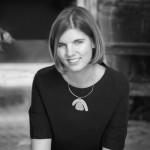 Elizabeth-Macneal-website